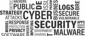 Steps to work safer online