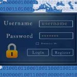 Browser based password managers and how to work safer online