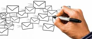 How ro add your email with your new domain name to Gmail