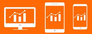 How to optimize WordPress for mobile view