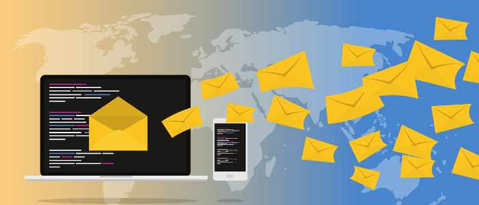 10 ways ro make money with mailing list responsibly