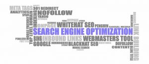 5 action points when you are not ranking in Google